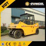 XCMG 30 rullo del pneumatico del costipatore del rullo della gomma del rullo compressore di tonnellata XP301