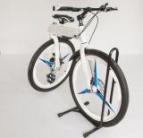 26 Inch-Form-Fahrrad ohne Kette