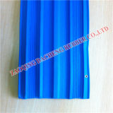 PVC Water Stop/Waterstop Belt per Construction Joint