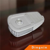 IP65 económico 50W LED Street Lamp con COB Chip