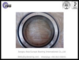 740/742 Inch Tapered Roller Bearings for Auto