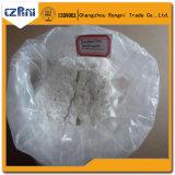 Steroid aufbauendes Drostanolone Propionate/521-12-0 für pharmazeutische Materialien