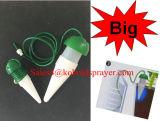 (KB-3007) 자동적인 플랜트 Waterer 의 남비 급수 장치