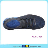 De Schoenen van de Sport van de Tennisschoen van de kleur voor Manier