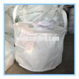 Bolsos circulares de relleno del canalón FIBC con la impresión y color opcional para los minerales del embalaje
