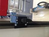 La palette automatique en ligne Pré-Étirent la machine d'emballage (MP-1600)