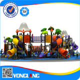 Dream Paradise Outdoor Amusement Playground Equipment (YL-K154)