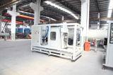 Máquina plástica da tubulação para a tubulação da drenagem de UPVC