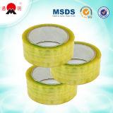 Acrílico BOPP cinta adhesiva de embalaje