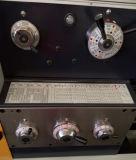 52mm 스핀들 구멍 정밀도 선반 기계 CS6140