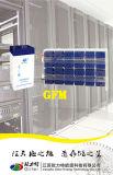 2V100ah VRLAの深サイクルの太陽エネルギー電池