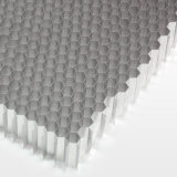 Алюминиевый сот