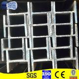 Manica d'acciaio galvanizzata del fascio C del purlin U