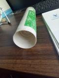 HDPEのシリコーンの建物の密封剤ベース注入型