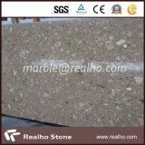 Eco Friend Artificial Quartz Stone per la toilette Kitchen Countertop