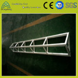 Stadiums-Geräten-Dreieck-Schraubbolzen-Aluminium-Binder
