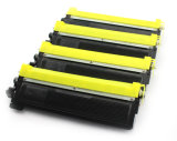 Color compatibile Toner Cartridge per Brother Tn210 Tn230 Tn240 Tn270 Tn290