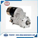 (12V/2.5KW/11T) Bosch: 0001362303 Automobil-Starter-Motor für 0001362304