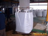 Polypropylen Jumbo Bag 1000kgs Big Bag