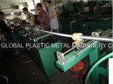 Máquina acanalada de la manguera de la regadera del metal flexible