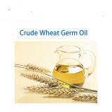 Petróleo puro a granel del germen de trigo del embalaje el 100%, petróleo orgánico de Wheatgerm de la muestra libre