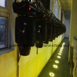 Fascio 7r 230W di Sharpy che sposta l'indicatore luminoso capo mobile del fascio 230 di Head/7r