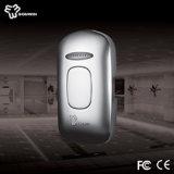 Cerradura electrónica del gabinete de Keyles de la tarjeta del RF (BW506PG-A)