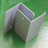 Подгонянный электронный металл штемпелюя части