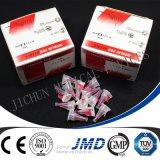* (4mm) Wegwerffeder-Nadel des insulin-31g (0.25)