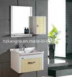 PVC浴室Cabinet/PVCの浴室の虚栄心(KD-305B)