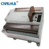 Höhensteuerung PLC der Qualitäts-Lm3104