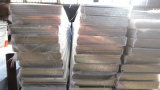 flacher Aluminiumhauptleitungsträger des Hauptleitungsträger-1050 1060 1070 1350 1370 6101 6061