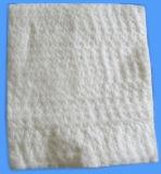 Filtまたは絶縁体のための高い無水ケイ酸の針のマット