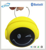 Di Music Box unico di Bluetooth dell'altoparlante di sorriso
