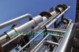 Grande tubo saldato dell'acciaio inossidabile per industria (P-01)