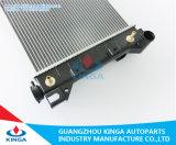 De gesoldeerde Radiator van het Aluminium voor de Reiziger van de Caravan van Chrysler 1996-2000 2.4L/1996-2000 2.4L 4682587/4682587ab