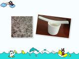 Caolino di ceramica dell'argilla dell'argilla del corpo della porcellana