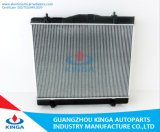 2008 automobile Radiator Highquality per Hiace Mt per Toyota
