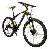 27.5 Zoll populäre des Gebirgsfahrrad-MTB preiswerte Fahrrad-