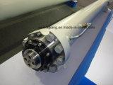 Fabrikant van de Cilinder van de Olie van het project de Hydraulische