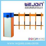 Barrière automatique d'allée/barrière automatique du boum Gates/Automaitc