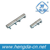 Competitive PriceのYh9365 Cabinet Door Latch Hinge