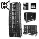CVR-neue Zeile Zeile Reihe der Reihen-+PRO der Tonanlage-+China