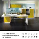 ホーム家具の販売のための現代食器棚