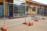 come recinzione provvisoria portatile del Temp della rete fissa 4687-2007