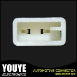 자동 Sumitomo 2 Pin 여성 방수 암 커넥터