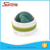 Nouveau de conception Massager de rouleau en arrière, boule de commande de massage, boule de marbre de massage