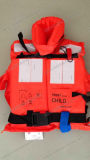 Marien Reddingsvest Child met Buoyancy 88n