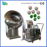 고속과 Capacity Coating Machine