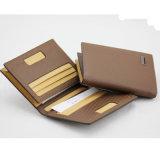 Стильный держатель визитной карточки высокого качества 2016